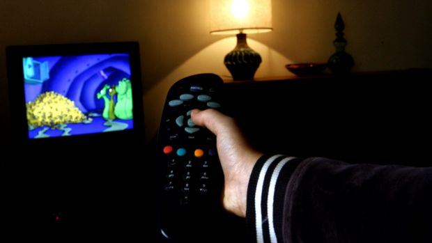 News loans to Foxtel questioned