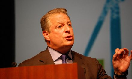 Al Gore, Macquarie, KordaMentha stiff farming pioneer