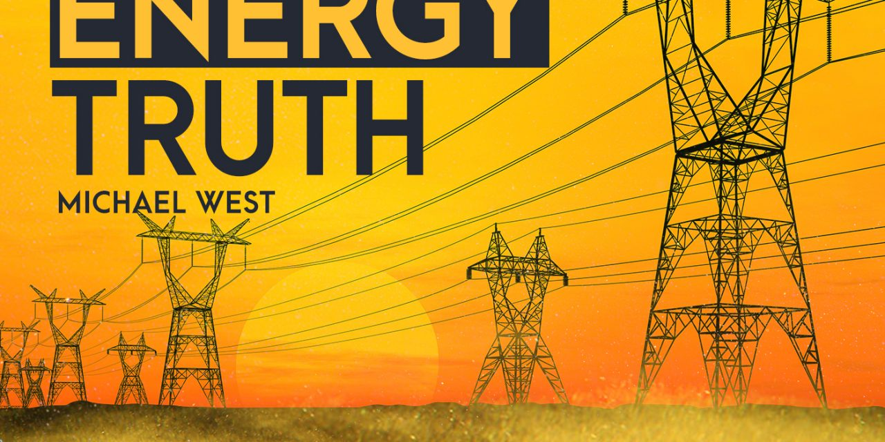 The definitive investigation into Australia's energy crisis