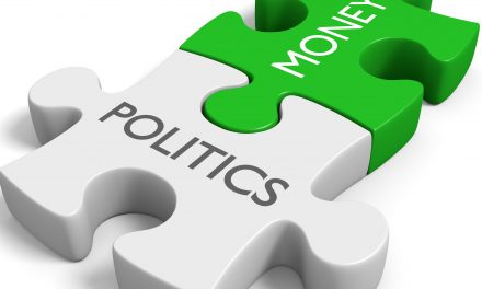 Big Four, Big Donors, refuse to appear before Parliament