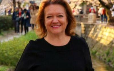 Barnaby Joyce lobbied PM Turnbull to support Rinehart