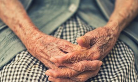 Six top aged care operators reap $2 billion from taxpayers, pay little tax