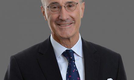 Kerr Neilson: the case for corporate tax cuts is weak