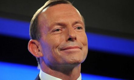 Tony Abbott and the machinations of the Ramsay Centre imbroglio