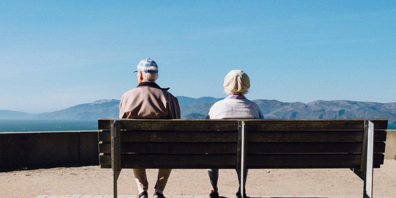 Aged Care: corporate conflicts run deep