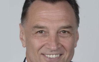 Craig Emerson