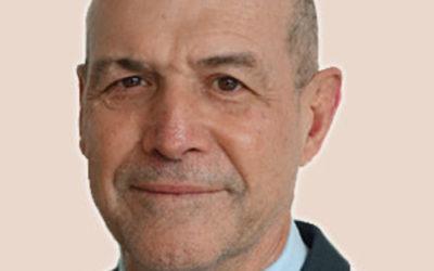 Hon Jim Elder