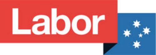 Labor Banner