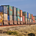 Inland Rail corrupt? An independent ICAC could investigate but can an Integrity Commission?