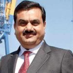 Adani: why would a billionaire persist with a financial lemon?