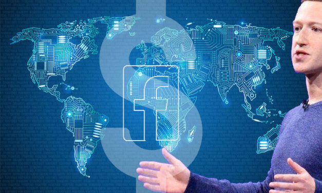 Facebook's Libra: a public good or a Swiss-based financial system too big to fail?