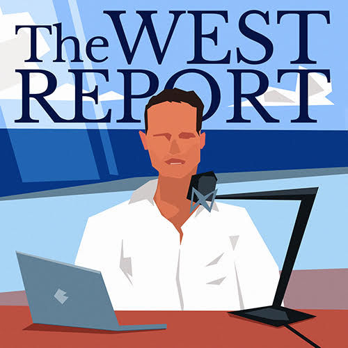 The West Report