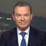 Christopher Pyne took up EY job 9 days after leaving parliament