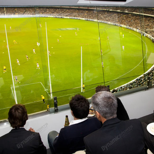 Coalition MPs charge taxpayers $2,500 for trip to 2013 AFL Grand Final
