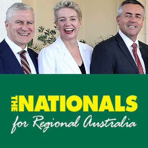 Jobs scheme targeted marginal electorate, ignored recommendations