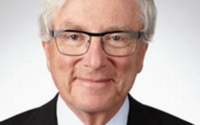 John S Horvath
