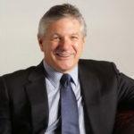 Photo of Prof John Wilson