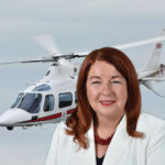 Coalition ignored experts, waved through Tasmanian development, including helipad
