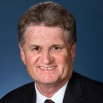 Peter McGauran