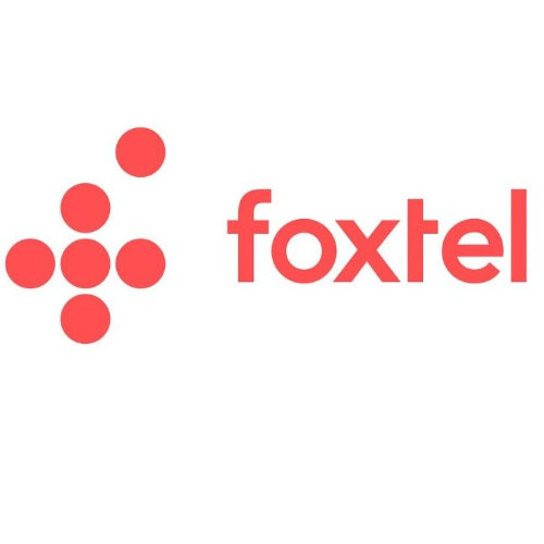 No paper trail for Coalition's $30m handout to Foxtel