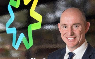 'My bad': Stuart Robert blames MyGov crash on DoS attack