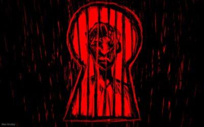 Coalition's push for secret trials: behaviour of a tin-pot dictatorship