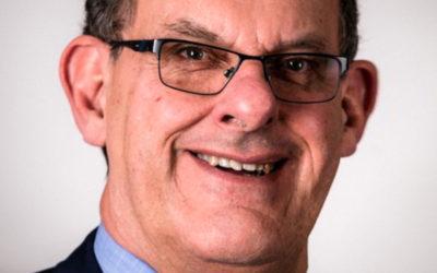 BossKeeper: ports giant Qube bullies its way into Jobkeeper and plush bonuses