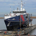 Australian Border Force defies advice, gives defence company Austal $39m
