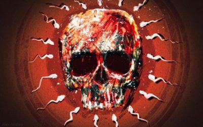 Spermageddon: everyday chemicals lead to 50% drop in sperm count in Western men