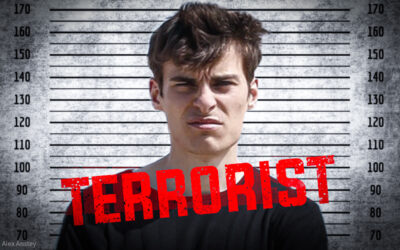 The state v Friendly terror suspect: Google, Facebook, 2SM dragged in to Barilaro affair