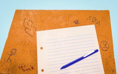 Governments back privileged in education, public schools bear burden