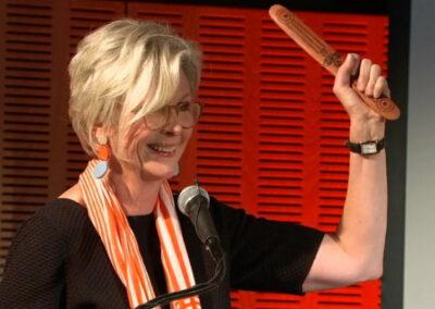 """Voices Of"" ignites 30 independent movements across Australia"